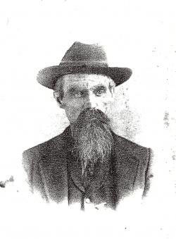 Vinton Ervin