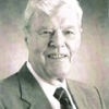 """Richard """"Dick"""" Dwaine Ervin - son of Rodney Euwer Ervin"""
