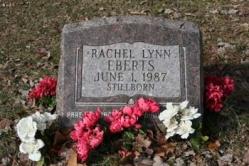 Rachel Lynn Eberts
