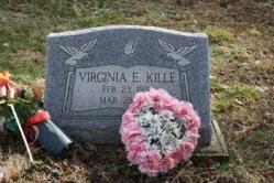 Virginia Killie