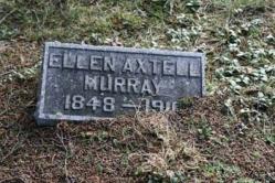 Ellen Axtell