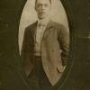 Maurice Alfred ERVIN